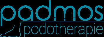Padmos Podotherapie